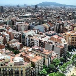 Barcelona (65)