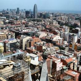 Barcelona (71)