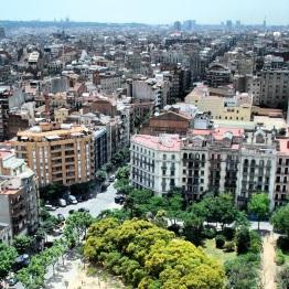 Barcelona (72)