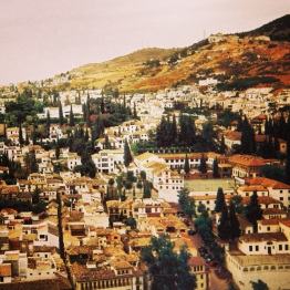 Granada (15)