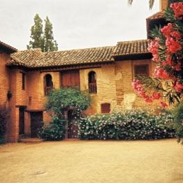 Granada (17)