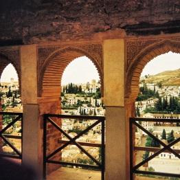 Granada (20)