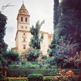 Granada (21)