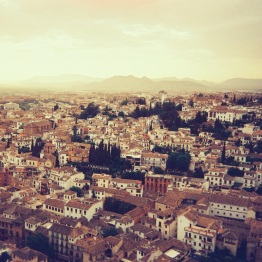 Granada (28)