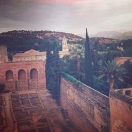 Granada (29)