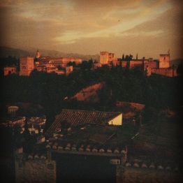 Granada (34)
