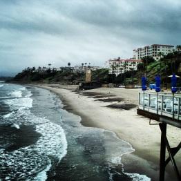 San Clemente (1)