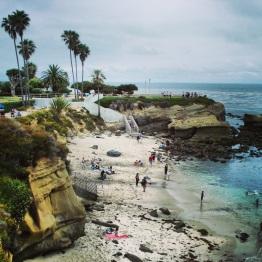 San Clemente (2)