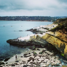 San Clemente (3)