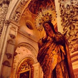 Sevilla (30)