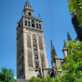 Sevilla (45)