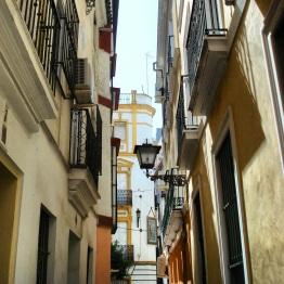 Sevilla (48)