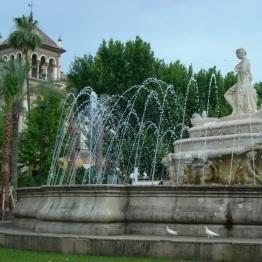 Sevilla (5)