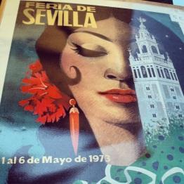 Sevilla (54)