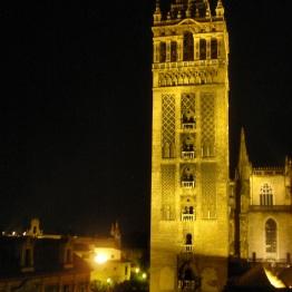 Sevilla (59)