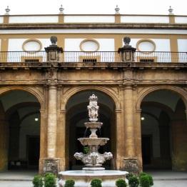 Sevilla (9)