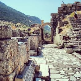 Ephesus (2)