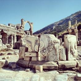 Ephesus (3)