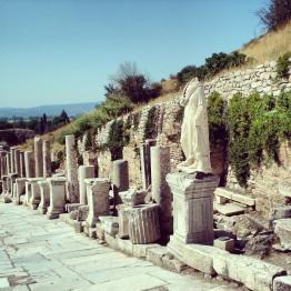 Ephesus (4)