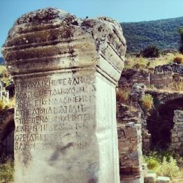 Ephesus (6)