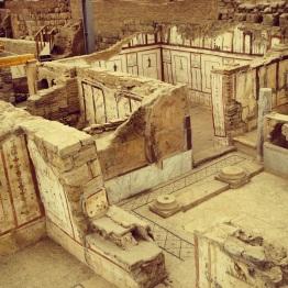 Ephesus (8)