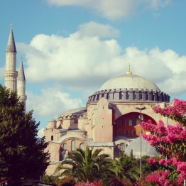 Istanbul (1)