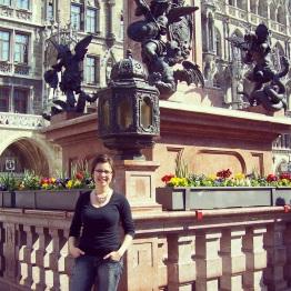 gokimdo in Germany - Munich