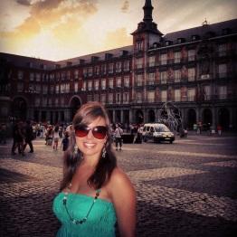 gokimdo in Spain - Madrid