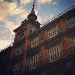 Madrid (19)