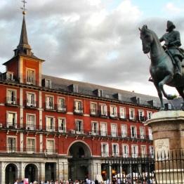 Madrid (21)