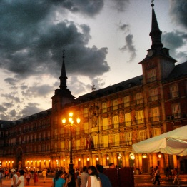 Madrid (23)