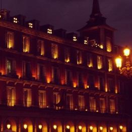 Madrid (25)