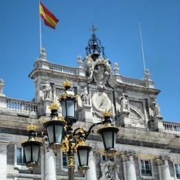 Madrid (37)