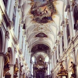 Munich (13)