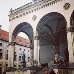 Munich (18)