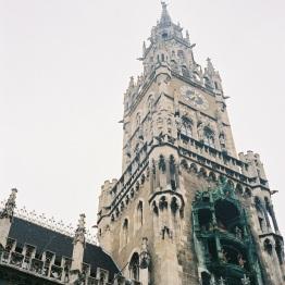 Munich (21)