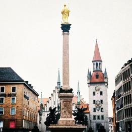 Munich (22)