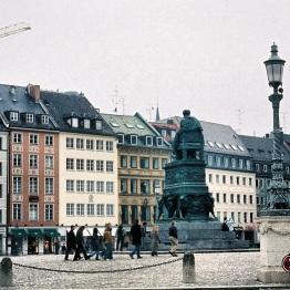 Munich (32)