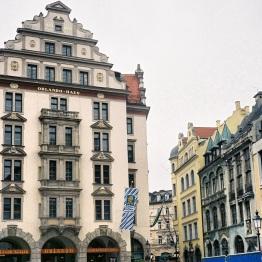Munich (34)