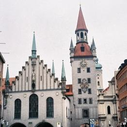 Munich (40)
