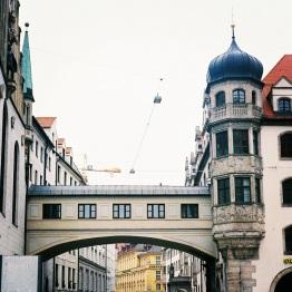 Munich (43)