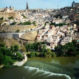 Toledo (2)