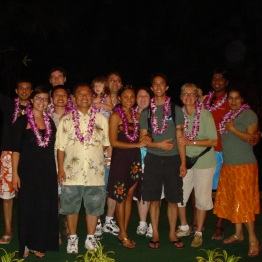 Oahu (36)