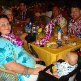 Oahu (40)