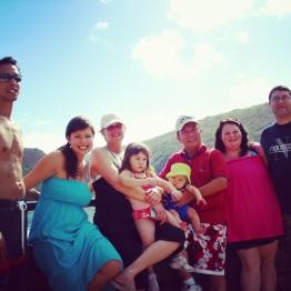 Oahu (7)