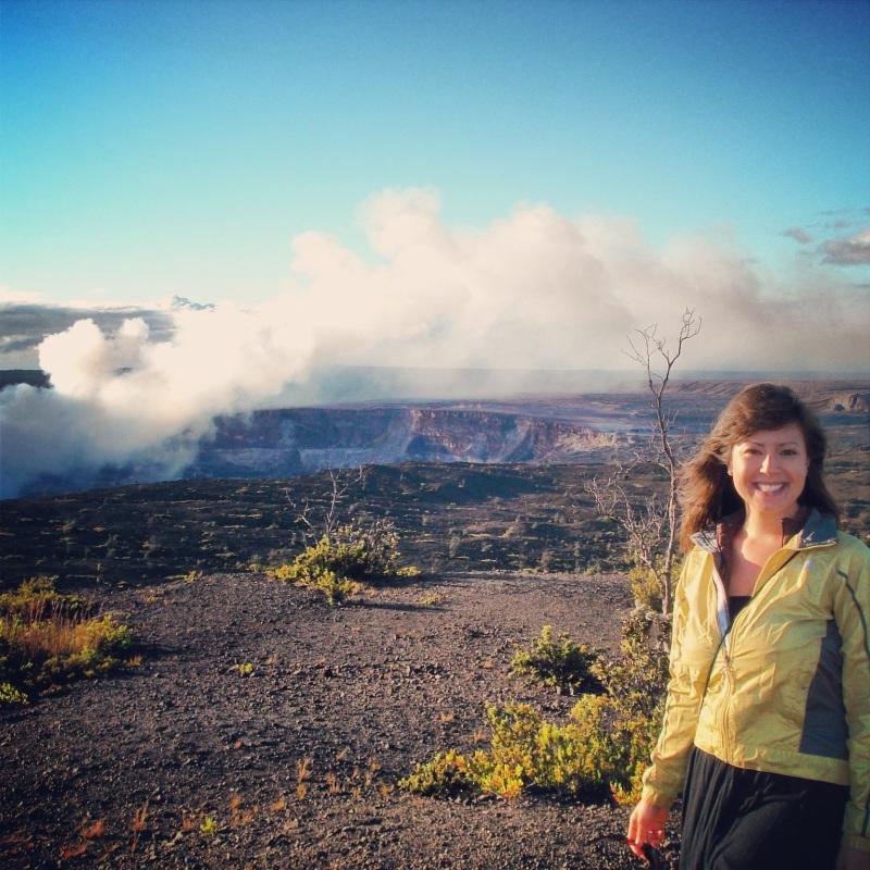 gokimdo in USA - Hawaii