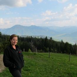 gokimdo in Germany - Tegernsee
