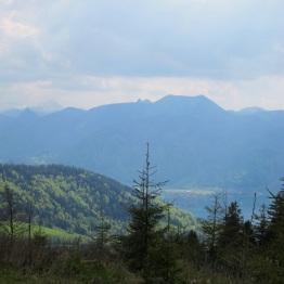 Tegernsee (2)