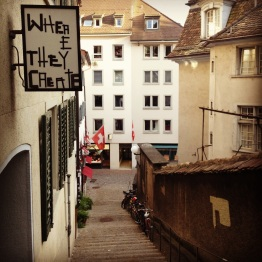 Zurich (10)