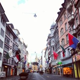 Zurich (11)